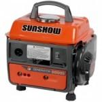 sunshow-ss-6600-0