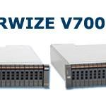 v7000-main-pic2