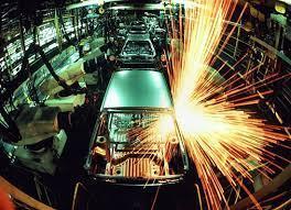 База данных машиностроительных предприятий Украины